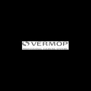 Vermop