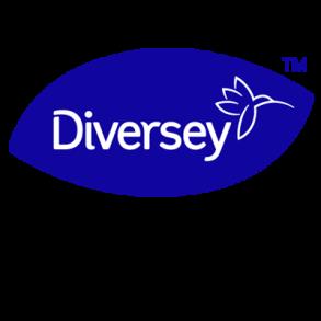 Taski - Diversey