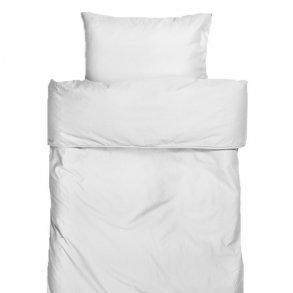 Engangs sengetøj