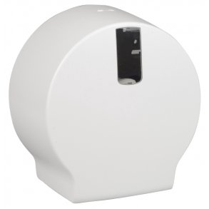 Dispensere Toiletpapir