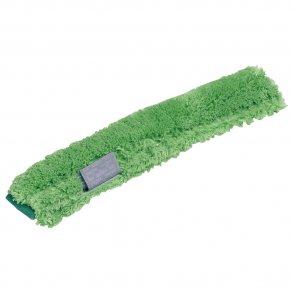 Overtræk  Microfiber