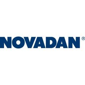 Novadan