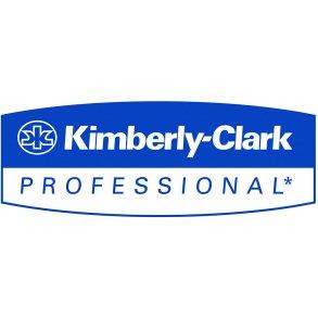 Kimberly Clarke