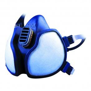 Støvmaske
